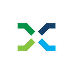 Experiture Mobile Logo